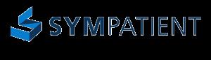 Sympatient GmbH