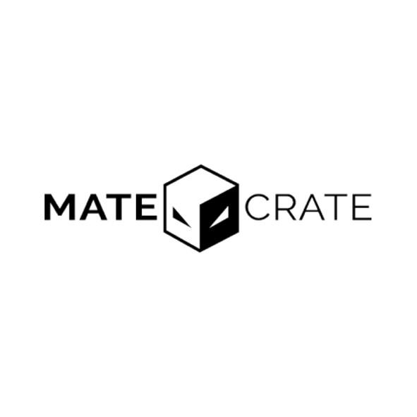 matecrate
